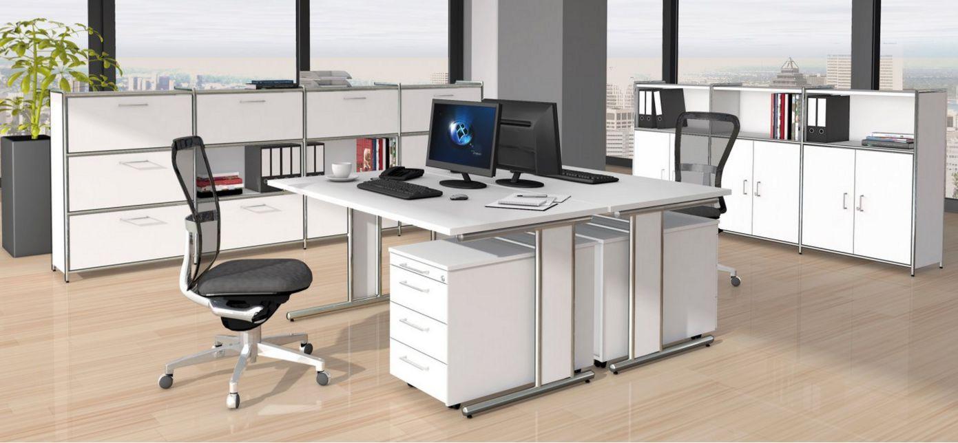 hochwertige-preiswerte Büroschränke