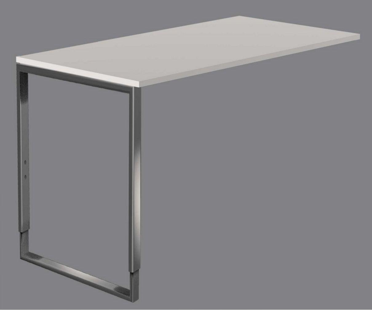 robuster-Schreibtisch-mit-Kabelwanne