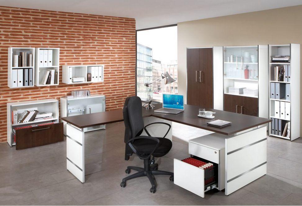 hochwertige-günstige Büromöbel