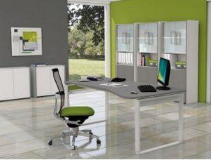 günstige Büromöbel