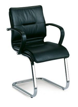 bequemer Konferenzraum-Stuhl