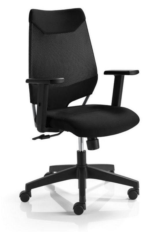 bequemer-günstiger Schreibtischstuhl