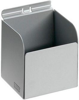 Schreibtischausstattung-Stiftköcher