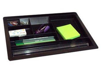 abschließbarer Hängeregister-Schreibtisch-Stahlcontainer abschließbar