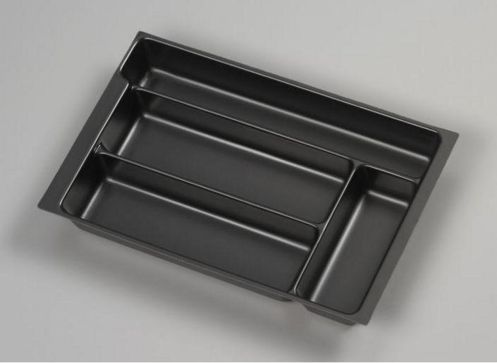 Schreibwarenkasten für Schubladenschrank