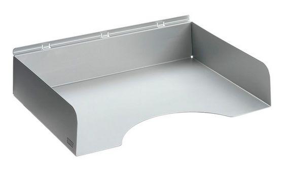 Schreibtisch-Ablagefach zur Tischbefestigung